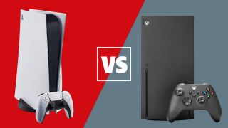 PS5 vs Xbox Series X: which is the best 4K Blu-ray player?
