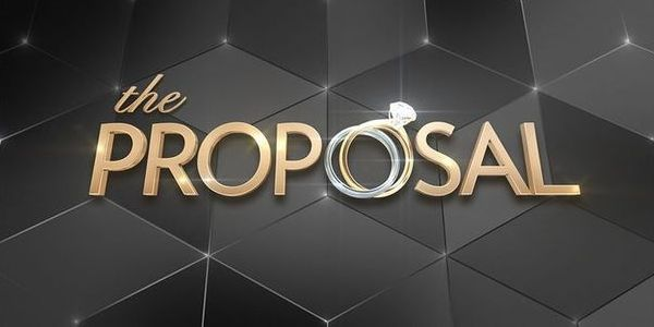 abc the proposal logo