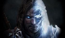 Shadow Of Mordor Is In Trouble With The U.S. Government, Get The Details