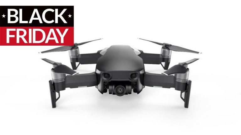 The Best Dji Drone Black Friday Deals T3