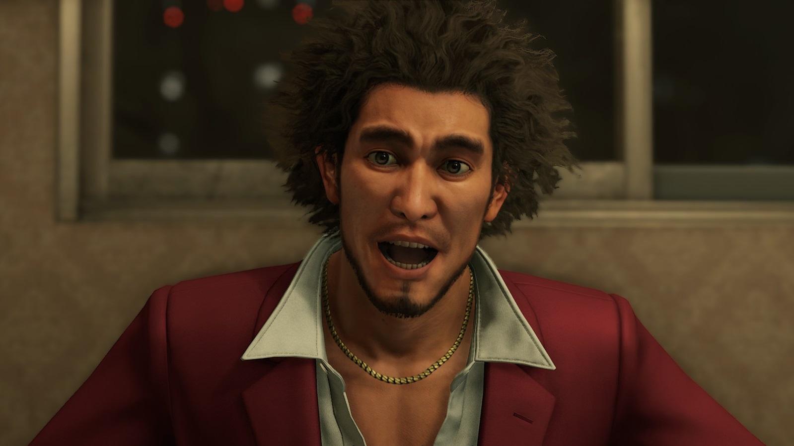 Sega is Metacritic's top-ranked publisher of 2020