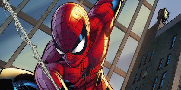 The Classic Spider-Man Story Tom Holland Really Wants to Tell In The MCU