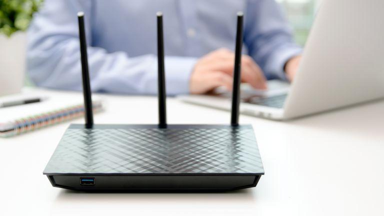 Broadband comparison 2021
