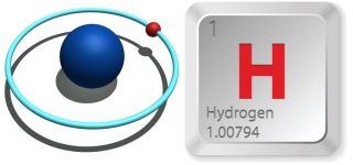 Facts About Hydrogen | Live Science