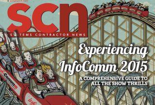 SCN – June 2015