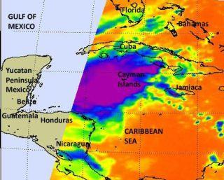 hurricane-rina-111024-02