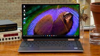 Save $350 on HP Spectre x360