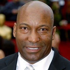 "the four major themes in boyz n the hood a film by john singleton In ""boyz n the hood,"" how does the absence of father figures affect the  community  john singleton's script emphasizes the role of family on the  discipline of  the film's three central boys, tre (cuba gooding, jr), ricky ( morris  of the three main protagonists, singleton's depiction of him is layered."