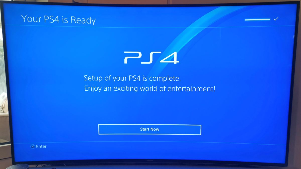 PS4 Pro SSD upgrade guide: get PS5 level storage and speed now | T3