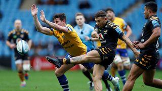 bath vs wasps live stream premiership rugby