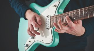 Learn how to chromaticize your diatonic scales