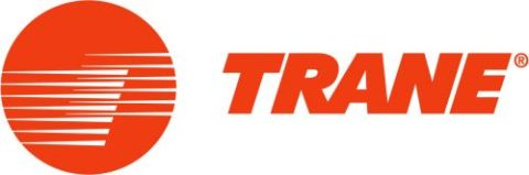 Trane Gas Furnaces - Model Reviews and Buying Guide | Top Ten Reviews