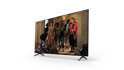 65-inch LCD TV: Sony XR-65X90J review