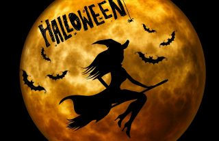 Bring the scares -- and the learning -- with these Halloween lessons and activities.