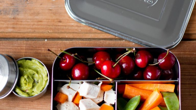 The best lunchboxes for adults: carry your lunch in style