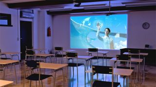 Wireless Collaboration and Projection: Key Considerations