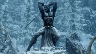 Skyrim Daedric Quest guide | GamesRadar+