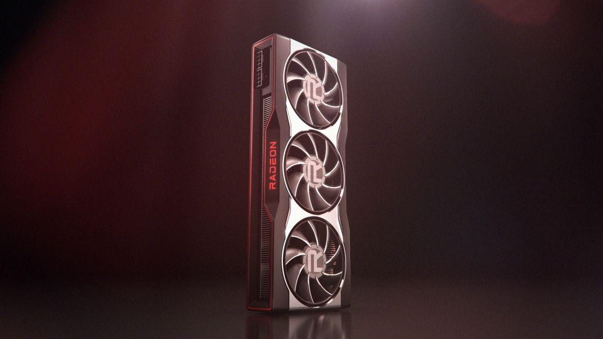 Newegg Insider Reportedly Reveals Radeon RX 6900 XT, RX 6800XT, RX 6700 XT Specifications