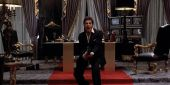 The Scarface Remake May Have Found The Perfect Director