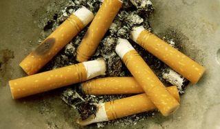 cigarettes-101028-02