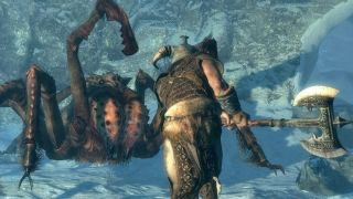 10 hidden Skyrim quests