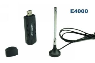 How to Spy on Your Neighbors With a USB TV Tuner | Tom's Guide