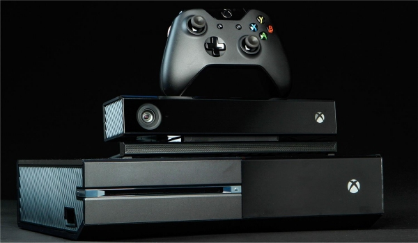 xbox one october update rolls out with full dlna server