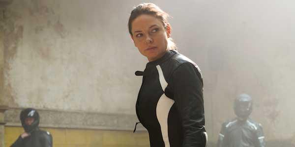 Mission: Impossible Star Rebecca Ferguson Joins Emily ...