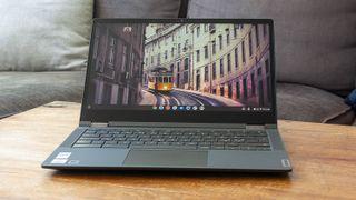 Lenovo IdeaPad Flex 5i Chromebook