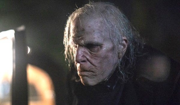 old charlie manx nos4a2 zachary quinto