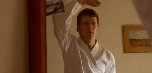 the art of self defense - photo #22