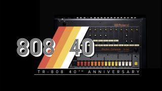 808 day
