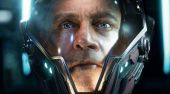 Why The Crytek Closures Are Not Having An Impact On Star Citizen