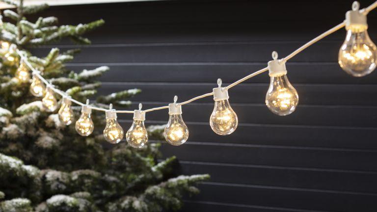 outdoor lights deals