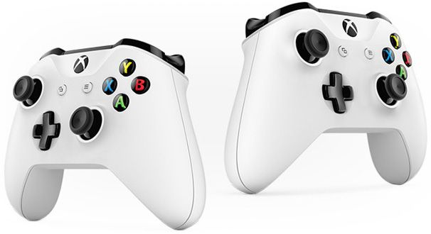 Steam Client Update Adds Xbox Controller Configuration Library Management Options Pc Gamer