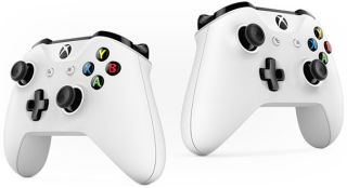 Steam client update adds Xbox controller configuration