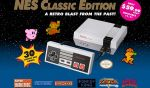 Our Five Favorite Cheats You Can Use On The NES Classic