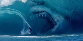 The Meg 2: Another Star Is Ready For The Shark Sequel