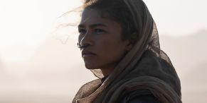 Denis Villeneuve's Dune Has Changed The Opening Of The Sci-Fi Epic, And It's Awesome