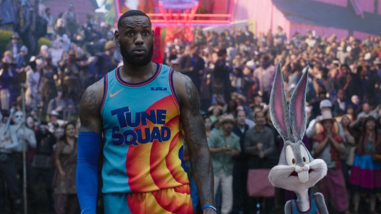 space jam 2, space jam 2 a new legacy, how to watch Space Jam 2