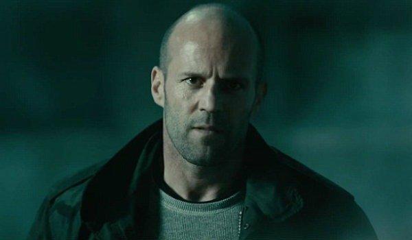 Jason Statham Deckard Shaw fast and furious