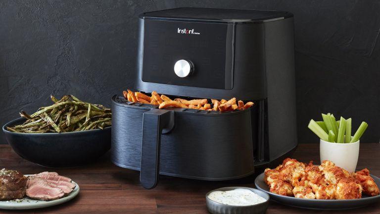 Instant Vortex Air Fryer