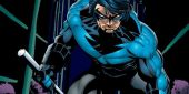 The Nightwing Director Has Advice For Anyone Looking To Play The Hero On The Big Screen