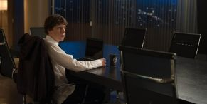 10 Movies To Stream If You Like The Social Network