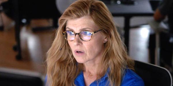 connie britton fox 9-1-1