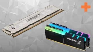 Best DDR4 RAM for PC gaming in 2020