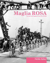 Maglia-Rosa.jpg