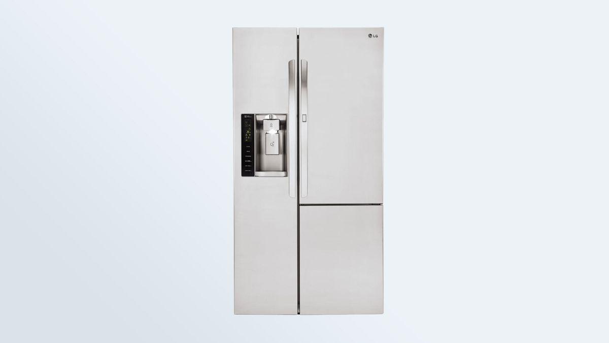 Best Refrigerators 2019: French Door, Side by Side, Bottom Freezer