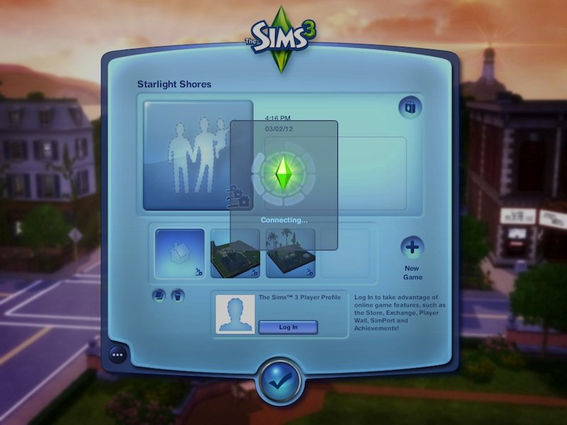 The Sims 3 Showtime Expansion Pack Review: Music, Magic And Acrobatics #21029