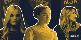 Who Should Win Best Supporting Actress At The 2020 Oscars, According To CinemaBlend